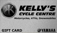 Kellys_Gift_Card