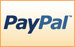 PayPal_min